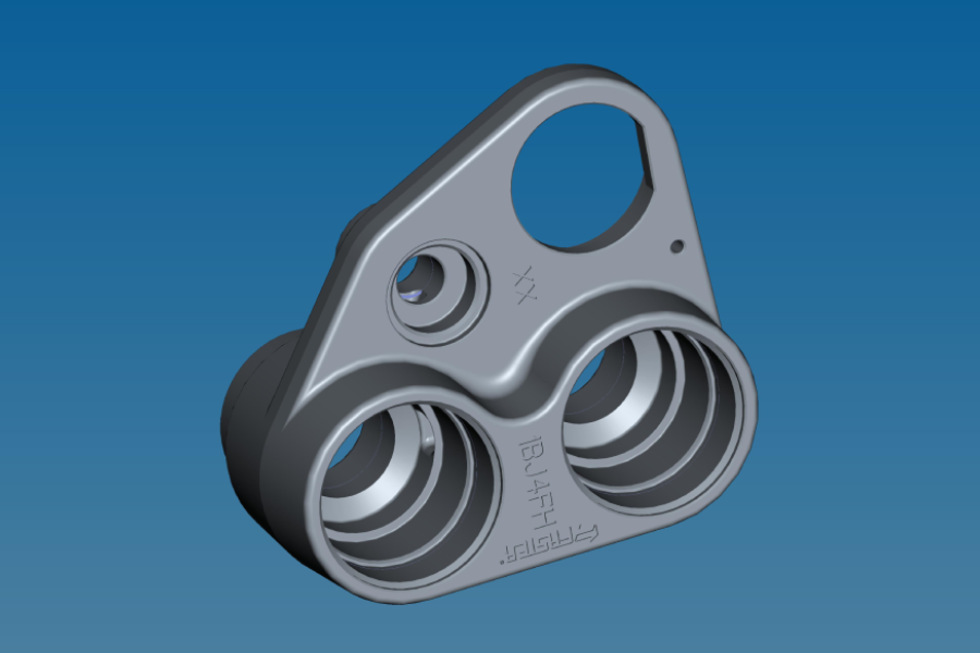 MACHINED-CASTING-(2)